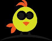 Moneywatch logo